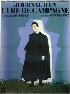 diary-of-a-country-priest-movie-poster-1950-1020199579
