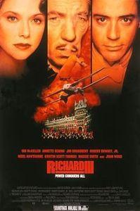220px-RichardIII1995