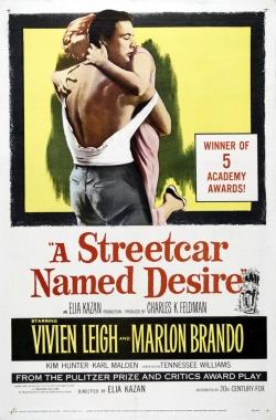 A Streetcar Named Desire_04